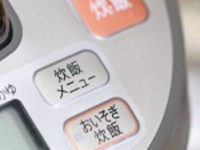 佐賀県みやき町から日本の掃除機の主流になったダイソンV8 Fluffy+