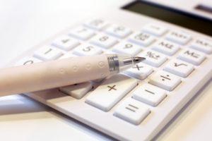 ふるさと納税 限度額